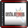 CRYSTAL_DEFENDERS.png